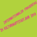 Internationaler Frauentag 2010